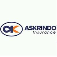 Souvenir Powerbank Arden P52AL11  Asuransi Kredit Indonesia