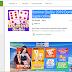 Domino QiuQiu 2020 Domino 99 Gaple Online, Game Domino dengan 7 Jenis Permainan