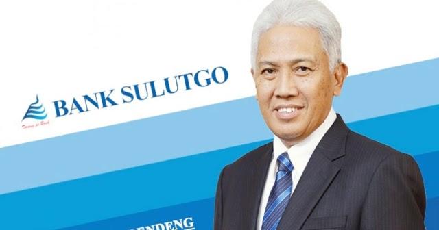 Bank SulutGo Berikan Bantuan Kepada 1872 Pegawai Hotel Yang Dirumahkan dan PHK