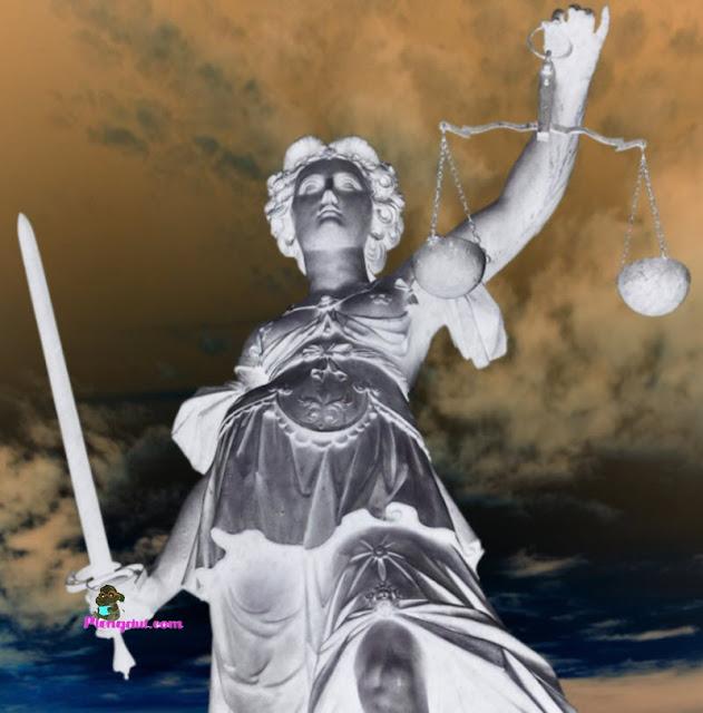 Perumusan delik yang demikian dalam hukum pidana juga dapat dikatakan sebagai delik formal atau delik yang menitikberatkan pada perbuatan.