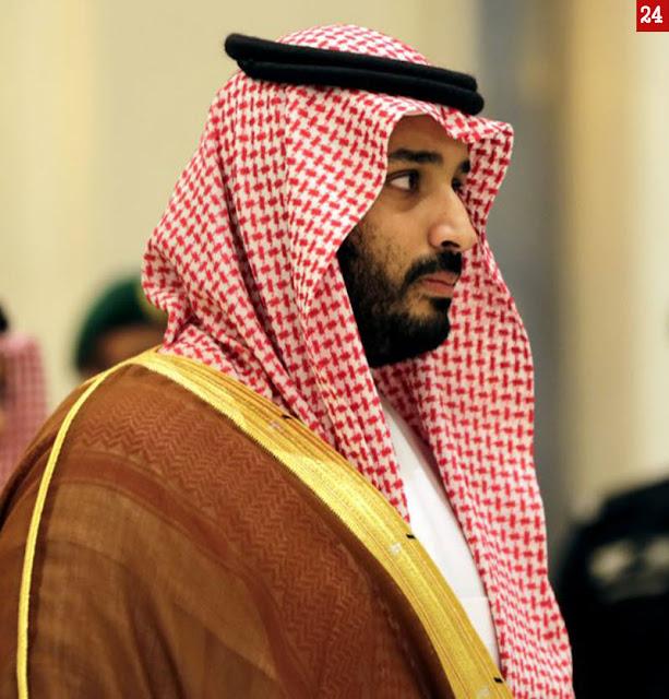 هآرتس الإسرائيلية: حقبة السعودية بدأت في الأفول ولهذه الأسباب محمد بن سلمان قد يقودها للفقر
