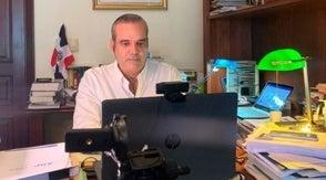 """ES JUSTO Y NECESARIO!!! Gobierno autoriza a Abinader a instalar un hospital en La Vega y pide le permitan otros en SD, este y sur. """"El Internacional """""""