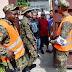 JCE dice persiguen acusados hechos dejaron a dos heridos en Barahona