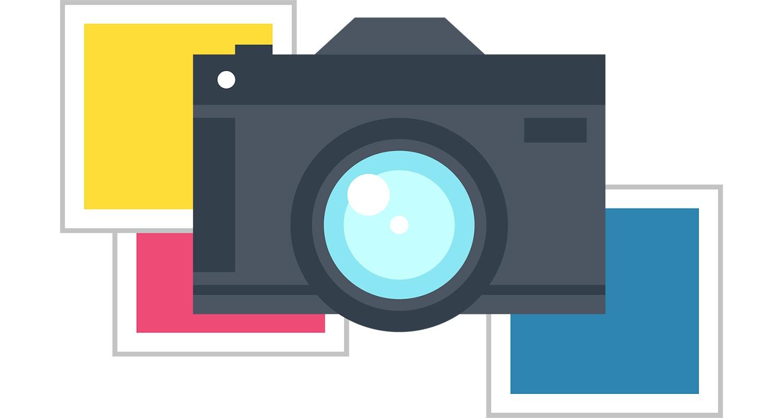 Cara Mudah Memperkecil Ukuran Foto di PC dan Android 2020