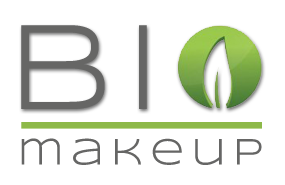 Allegro Natura per BioMakeUp.it