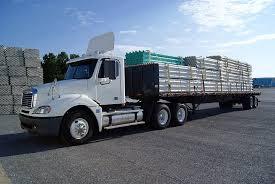 white-truck