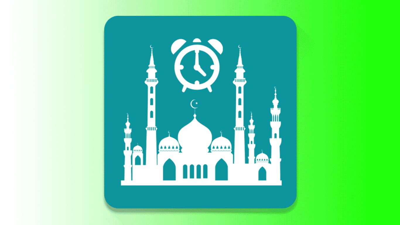 Tinggal menghitung hari lagi kita telah memasuki bulan Ramadhan  Cara Menampilkan Jadwal Sholat dengan AMP I-Frame