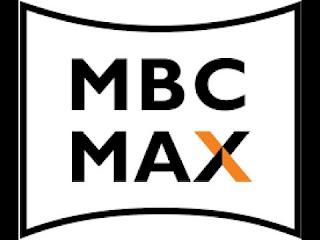 تردد قناة MBC MAX ام بي سي ماكس الجديد ديسمبر 2017 على النايل سات والعرب سات بعد التحديث