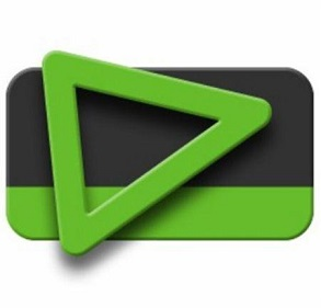 edius workgroup 8 download