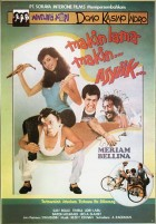 Download film Makin Lama Makin Asyik (1987) WEB-DL Gratis