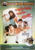 Download film Makin Lama Makin Asyik (1987) WEB-DL Gratis