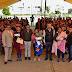 En Chalco contaremos con un Centro Integrador del Bienestar: Miguel Gutiérrez
