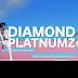 New Video : Diamond Platnumz – JeJe Animation | Download Mp4