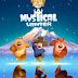 Boonie Bears: Mystical Winter (2015) WEB-DL Dual Audio [Hindi DD2.0-Chinese 2.0] 480p, 720p & 1080p HD