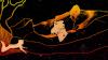 [Videotheque] Omegaray - Etna