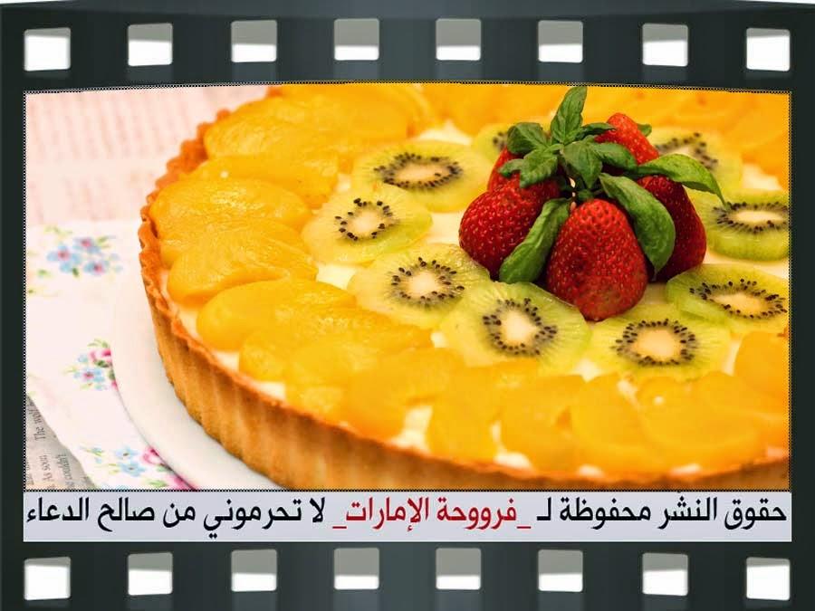 http://1.bp.blogspot.com/-DXe8wG9FKiQ/VL_BmkKMTBI/AAAAAAAAGCs/JdbBAVM1Puk/s1600/24.jpg