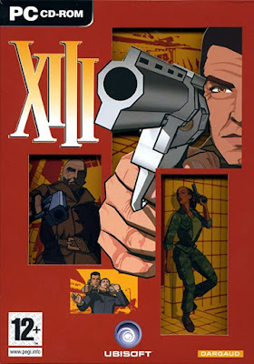 XIII Full Game Download