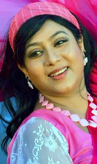 Shabnur Bangladeshi Actress Hot Wallpaper