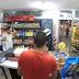 (video) TUCUMÁN - 1000 MANERAS DE MORIR: LADRÓN QUISO ROBAR, SE DISPARÓ SIN QUERER Y MURIÓ