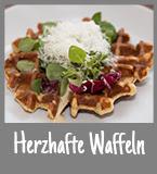 http://fashionleaderandkitchenhero.blogspot.de/2015/04/herzhafte-waffeln-mit-salat.html