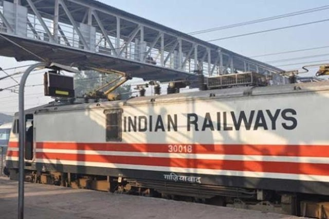 Government of India, Ministry of Railways, Railway Recruitment Board  (RRB)