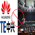 Huawei Is Under U.S. Criminal Investigation For Illegal Iran Sales