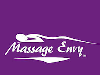 https://www.massageenvy.com/gift-cards.aspx