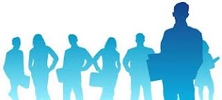 Mendaftar Bisnis Online IndoBoClub