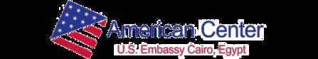 تدريب HR في السفارة الأمريكية