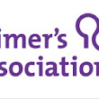 Caring for Individuals with Alzheimer's Heavily Impacts Families