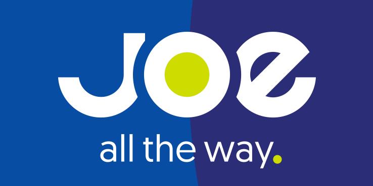 Joe-logo-2016-bg.png