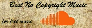 Best No Copyright Music