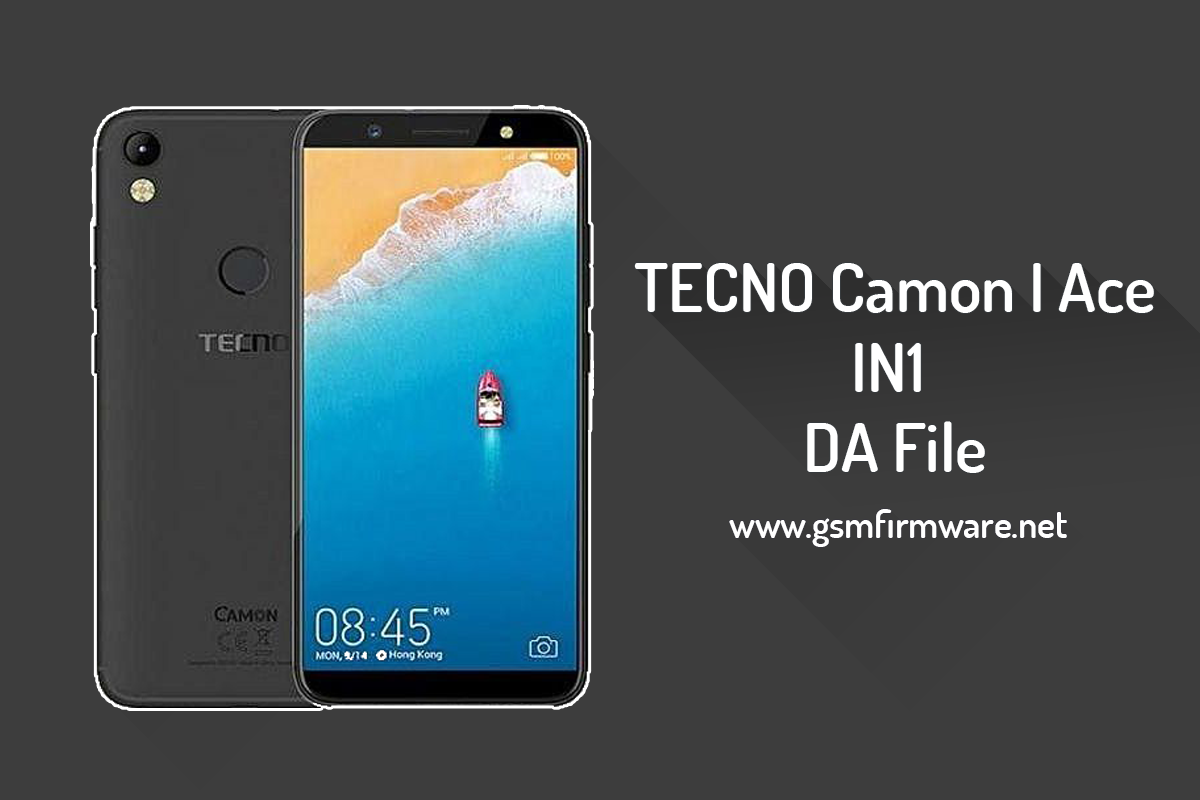 https://www.gsmfirmware.net/2020/04/tecno-camon-i-ace-in1-da-file.html