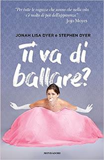 Ti Va Di Ballare Di Stephen Dyer PDF