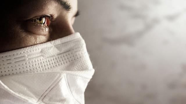 علماء يكشفون أغرب أعراض الإصابة بفيروس كورونا