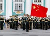 The two nuclear powers, India and China, inadvertently posed a serious threat of war