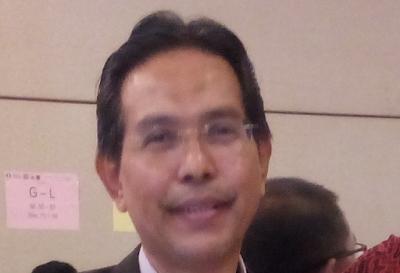 teganuku  Hudud PAS Semata-Mata Untuk Kepentingan Politik 6acc1f9301