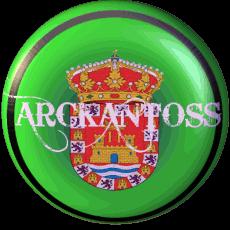 CHANEL ARCKANTOSS