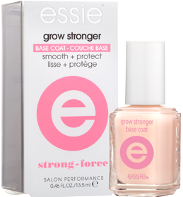 Essie - Grow Stronger