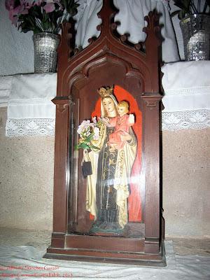 arroyo-cerezo-iglesia-caja-virgen-carmen