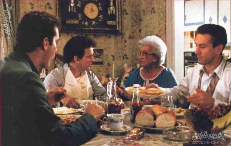 filmy o gotowaniu, filmy kulinarne wszech czasów, filmy o jedzeniu, filmy kulinarne, filmy o jedzeniu, gotowanie filmy, jedzenie w filmach