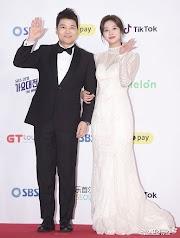 Победители церемонии награждения Seoul Drama Awards 2019