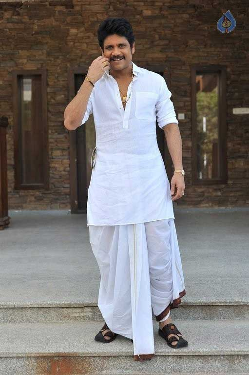 8a966ca51a Dhoti is the largely primeval and conventional styles which men take off  with a fashion. It is certainly an emblematic fraction of the Indian  society and ...