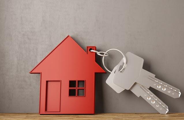 Biaya-Biaya di Luar Cicilan KPR Ketika Beli Rumah Baru