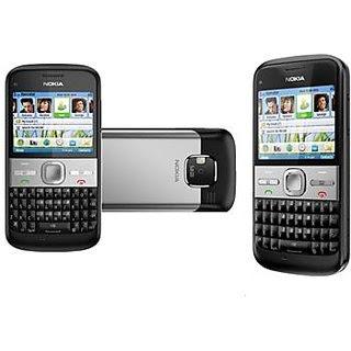 Daftar Harga Casing Nokia Original 100%