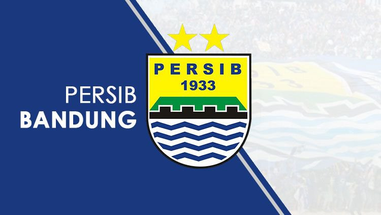 Daftar Pemain Persib Bandung Terbaru 2020