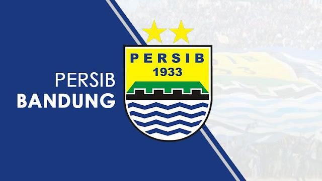 Jadwal Lengkap Persib Bandung di Liga 1 2020 Terbaru