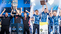 [CS:GO] Intel Grand Slam công bố thay đổi thể thức ở mùa 3 sau khi Astralis và Team Liquid lần lượt đạt được danh hiệu này