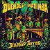 Dinastía Torres – Los Duendes de la Marimba (Palenque Records, 2020)