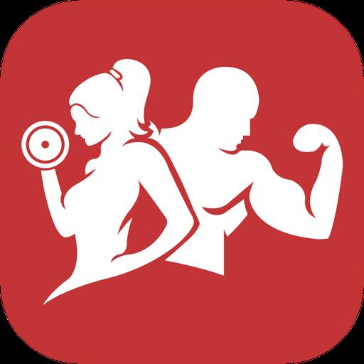 Home Workout - No Equipment Mod Apk - Ekipmansız Spor
